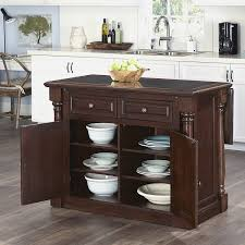 orleans kitchen island orleans kitchen island with wood top rembun co