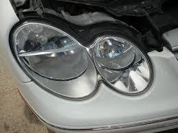 Car Interior Refurbishment Malaysia Our Headlamp Restoration Car Wash And Car Care Detailing