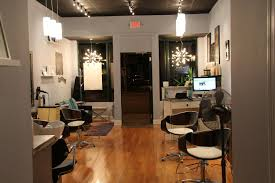 deep blue hair studio boston a list