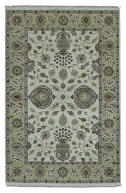 4 Foot Round Area Rugs by Best 25 Small Area Rugs Ideas On Pinterest Cheap Rugs Small