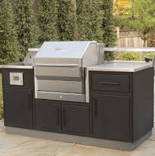 memphis patio heater memphis pro built in on cart pellet grill outdoor furniture