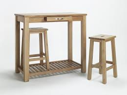 small kitchen table for two compton solid oak kitchen furniture