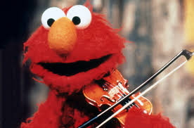 popular u0027sesame street u0027 song royalties sell 580 000