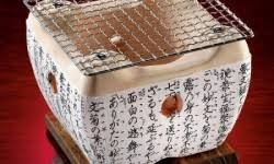 ustensiles de cuisine japonais ustensiles de cuisine japonaise nishikidori