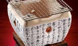 ustensiles de cuisine japonaise ustensiles de cuisine japonaise nishikidori