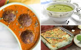21 drool worthy recipes you can make with broccoli by archana u0027s