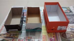 stock ur sock u0027 u2013 a quick and easy diy shoe box shelf kaleido