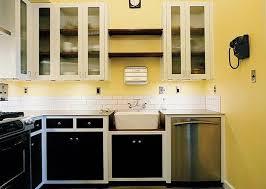 black white kitchen ideas 25 black kitchen design ideas creating balanced interior