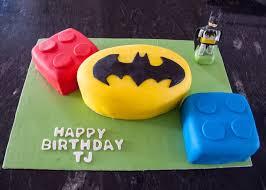 batman cake ideas lego cakes decoration ideas birthday cakes