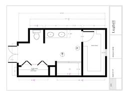 luxury master bathroom floor plans bathroom floor tile layout designs 7 x 9 ideas buildmuscle