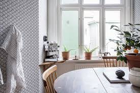 Empty Corner Decorating Ideas 24 Decorating Solutions For Empty Corners