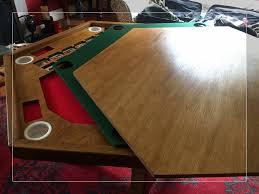 expandable game table table board game table 36 board game table expandable board game