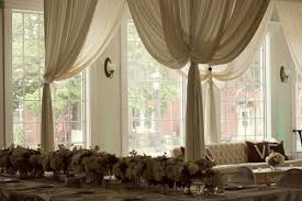 Creative Curtain Hanging Ideas Curtains Pictures Of Different Ways To Hang Curtains Ideas