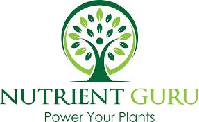 online store u2014 nutrient guru