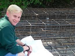 studium garten und landschaftsbau galabau brandenburg ausbilung studium duales studium