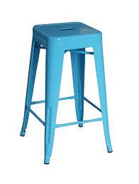 Furniture Bar Stool Ikea Counter by Bar Stools Cheap Bar Stools Counter Height Stools Ikea 30 Swivel