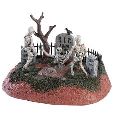 lemax spooky town lemax spooky town table accents lemax spooky town lemax