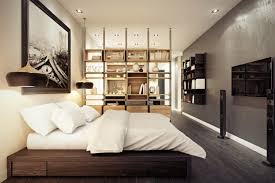 Apartment Living Room Design Ideas Of Good Best Ideas About Small - Design my own living room