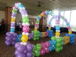 balloons designs link images reverse search