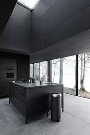 kitchens interiors kitchen shocking vipp kitchen images design k i t h n