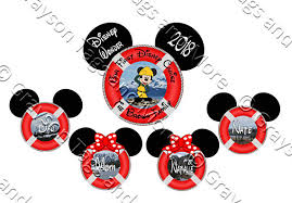 personalized preserver large personalized alaska preserver mickey and