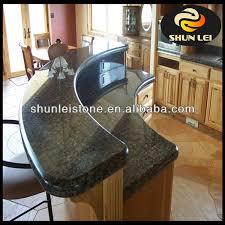 Granite Kitchen Table Kitchen Breakfast Bar Table And Stools - Kitchen table granite