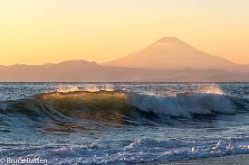 hase kamakura kanagawa prefecture japan sunrise sunset times