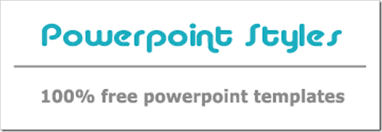 5 best free powerpoint presentation template websites for you