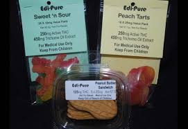 thc edible read this if you re looking to try cannabis edibles hemp