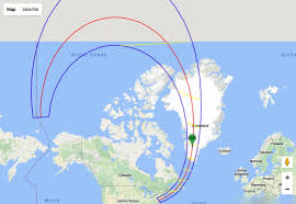 Map Of Wellington Florida by Total Solar Eclipse Coincidence The Joshua Aaron Blog
