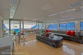 Home Yacht Interiors Design First Home Yacht Photos Welcome To Thierry Dehove U0027s Portfolio