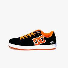 Sepatu Dc Jual sepatu dc skate 43 terbaru jual sepatu murah pusat sepatu