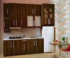 kitchen set minimalis modern kitchen set murah
