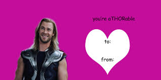 electronic valentines day cards sassyvalentines valentines day cards 3