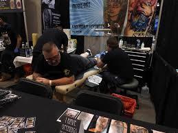 kansas city tattoo arts convention home facebook