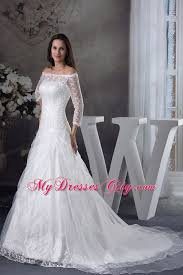 wedding dresses for rent extraordinary rent a wedding dress online 14 in plus size white
