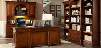Office Furniture Desk Hutch Home Office Furniture Hickory Park Furniture Galleries