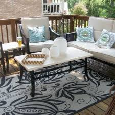 Crate And Barrel Outdoor Rug Decor Tips Patio Decoration Using Target Outdoor Rugs