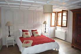 chambre d hote riquewihr appartement gite de charme a riquewihr en alsace à riquewihr