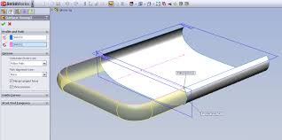 fairly u0027 smooth surfaces in solidworks how to create the 3g iphone