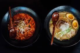 comment va bien 2 cuisine cuisine japonaise cocoro home montreal menu prices