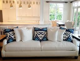Decorating First Home Emejing First Apartment Decorating Images Amazing Design Ideas
