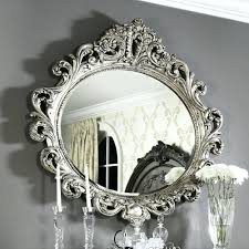 Mirrors For Walls by Decorative Mirrors Bedroom Wall U2013 Amlvideo Com