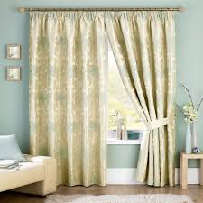 Debenhams Curtains Ready Made Best 25 Traditional Pencil Pleat Curtains Ideas On Pinterest