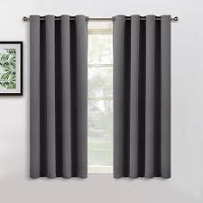 Blackout Curtains For Bedroom Blackout Curtains For Bedroom Co Uk