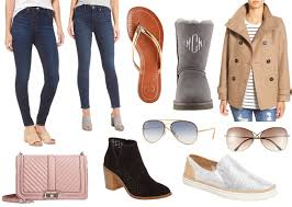 ugg sale in wear it with barrett uggs sunglasses hanky panky sale