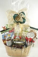 gift baskets denver corporate gourmet gift baskets denver co a la carte