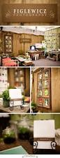 best 25 bridal show booths ideas on pinterest bridal show