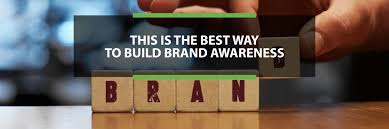 The Best Way To Build by This Is The Best Way To Build Brand Awareness Eventpro