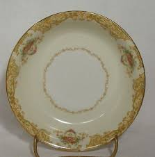 301 best noritake china images on china patterns